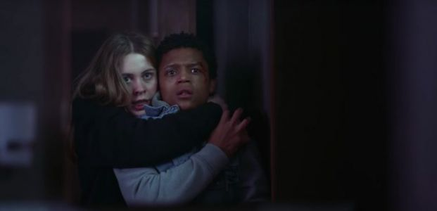 'The Innocents' Trailer: Teen Romance Gets a Shape-Shifting Twist in Netflix Series
