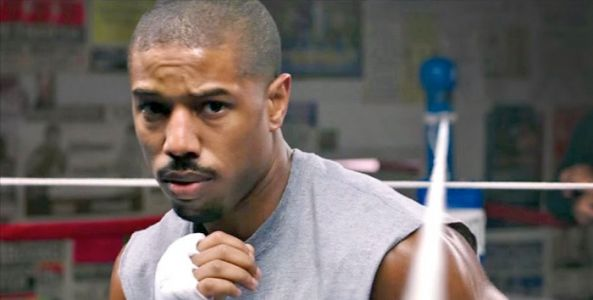 'Methuselah': Michael B. Jordan Replaces Tom Cruise in Film About a Man Who Lives For Hundreds of Years