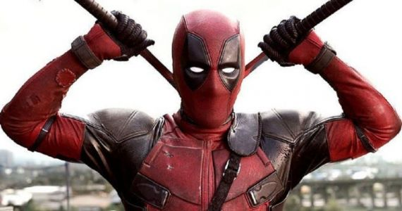 Will Deadpool Movies Remain PG-13 Moving Forward?
