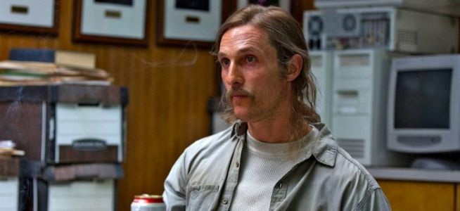 'True Detective' Season 4: HBO Working With New Writers on a Potential New Season