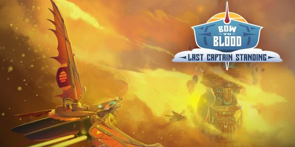 Bow to Blood: Last Captain Standing Review - As Fun as Reality TV
