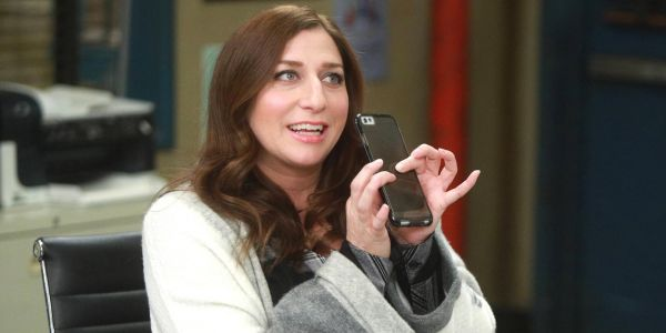 10 Sassiest Gina Linetti Quotes From Brooklyn Nine-Nine