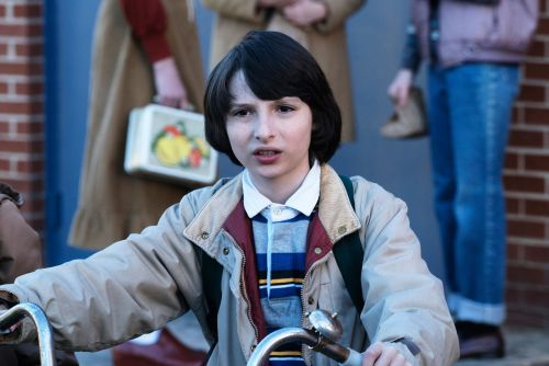 Stranger Things Characters Sorted Into Their Hogwarts Houses