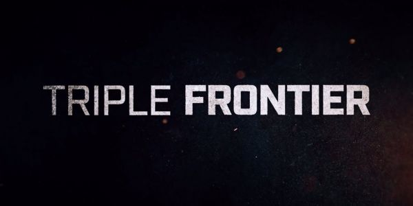 Triple Frontier Trailer 2 & Poster: Oscar Isaac's Got a Job for You