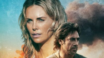 The Last Face Trailer Featuring Charlize Theron and Javier Bardem