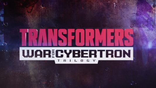 Transformers: War for Cybertron Announced for Netflix in 2020