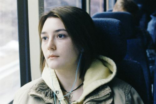 How to Watch 'Never Rarely Sometimes Always' on VOD