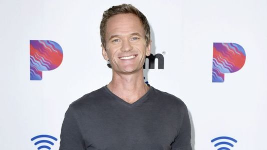 Neil Patrick Harris Joins Cast of The Matrix 4