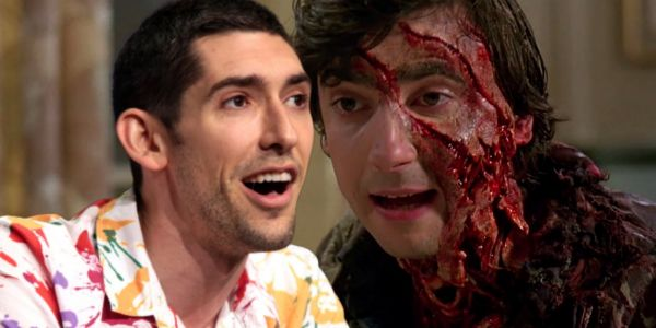 Max Landis' American Werewolf In London Remake Probably Isn't Happening