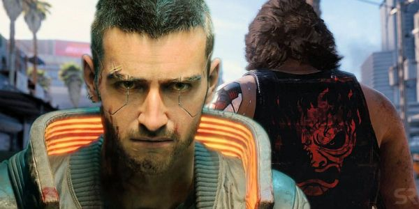 The Biggest Reveals About Cyberpunk 2077 We Learned At E3 2019