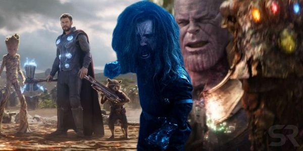 Avengers 4 Theory: Peter Dinklage's Eitri Still Has A Key Role To Play