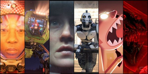 Love, Death & Robots: All 18 Endings Explained