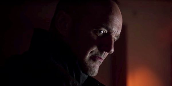 Agents of SHIELD: Clark Gregg Is Playing 'Not Phil Coulson' In Season 6