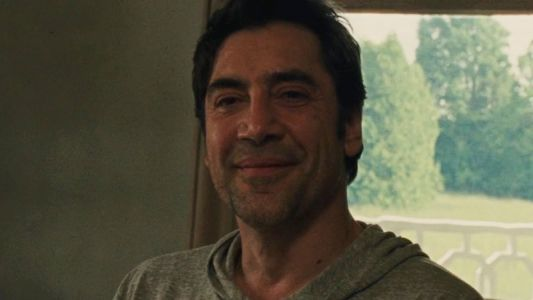 Dune: Javier Bardem Can't Wait to Star in Denis Villeneuve's Adaptation