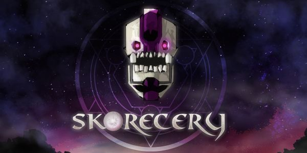Skorecery Review: Fun Local Multiplayer Severely Lacking Features