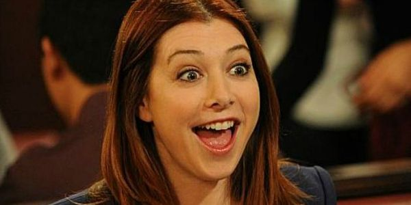 Alyson Hannigan And More Have Joined The Kim Possible Live-Action Movie
