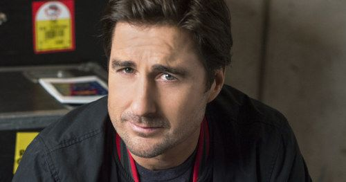 Luke Wilson Saved Woman After Deadly Car Crash