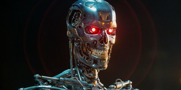 Terminator 6 Reveals New Filming Start Date & Casting Details