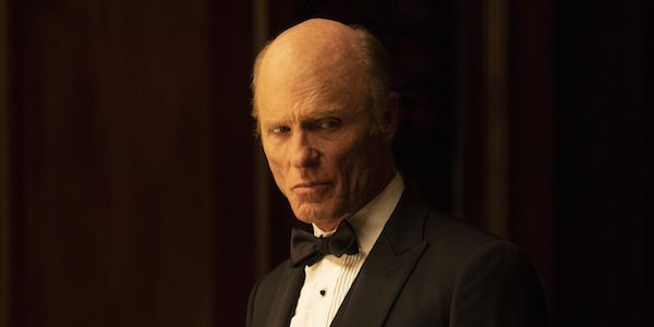 Westworld Heaped On The Tragedies With Major Deaths And Twists