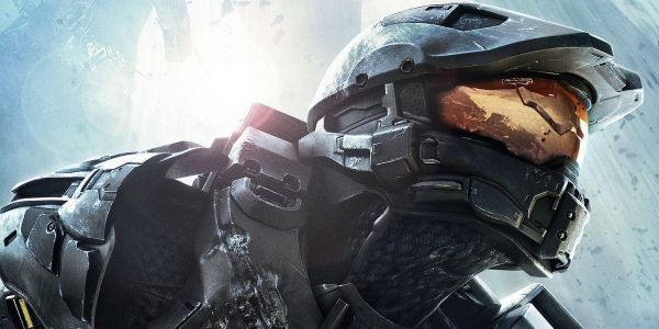 Showtime's Halo TV Show is Casting Master Chief