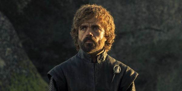 Why Peter Dinklage's Final Day On Game Of Thrones Was Bittersweet