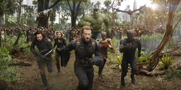 Why Keeping Avengers 4's Title A Secret Has Backfired, According To Kevin Feige
