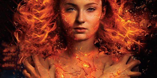 Why Dark Phoenix Was Delayed, According To Its Director