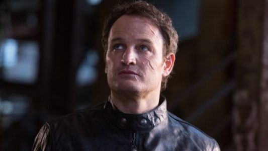 Sounds Like Jason Clarke's Gonna Headline The PET SEMATARY Remake