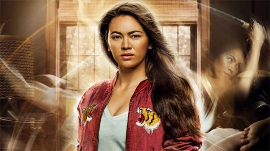 GODZILLA VS. KONG Recruits IRON FIST & GAME OF THRONES Actress Jessica Henwick