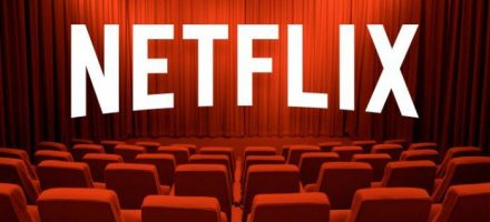 Netflix CEO on Cannes Controversy and Wanting to Cancel More Shows