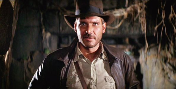 Fan-Created Indiana Jones Radio Drama Sounds Like The Sequel Fans Need
