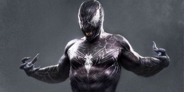 30 Unused Spider-Man Concept Art Designs Better Than What We Got