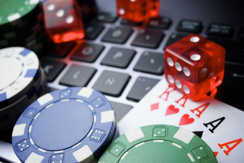 NetEnt Enters Regulated Canadian iGaming Market