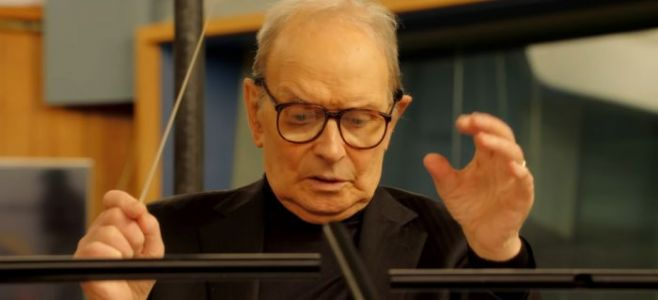 Ennio Morricone, Oscar-Winning Composer of 'The Good, the Bad and the Ugly' and 'The Hateful Eight', Has Died at 91