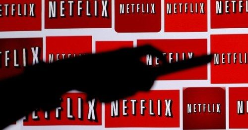 Netflix Snaps All User Reviews Out of ExistenceFirst Netflix