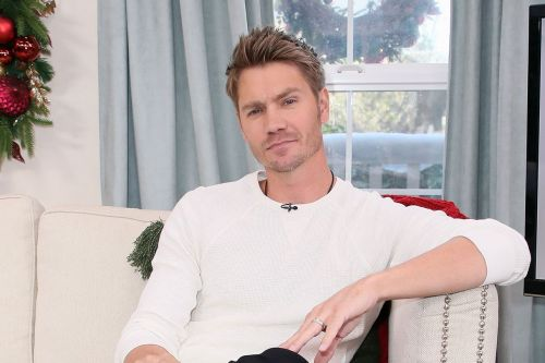'Riverdale' Introduced Chad Michael Murray's Cult Leader Edgar Evernever in the Creepiest Way Possible