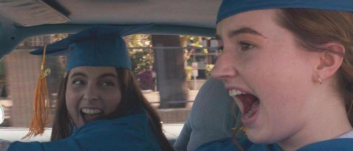 'Booksmart' Review: Olivia Wilde's Directorial Debut is a Hilarious, Female-Driven Coming-of-Age Comedy