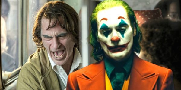 Joker Movie Director Refuses To Reveal Arthur Fleck's Age