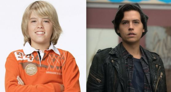 5 Actors Who Regretted Being Disney Channel Stars