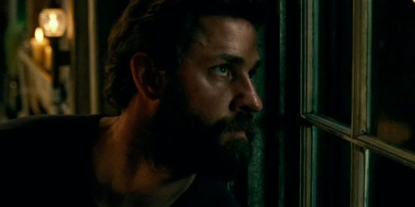 'A Quiet Place 2' Bringing Back John Krasinski to Direct, Emily Blunt Will Appear