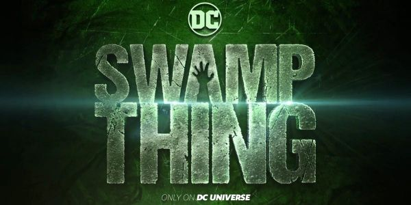 James Wan & Deran Sarafian To Direct Swamp Thing TV Pilot