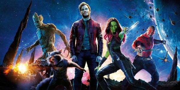 30 Things That Make No Sense About Guardians Of The Galaxy