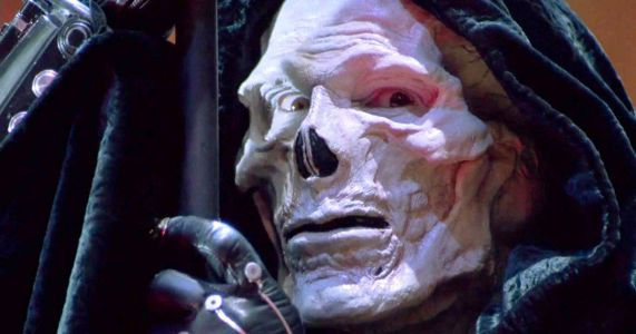 Masters of the Universe 1987 Movie Action Figures Are Coming and They're Awesome