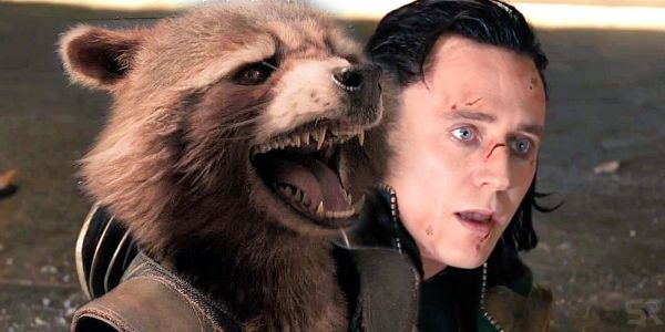 Guardians of the Galaxy Could Have Beaten Loki Much Quicker