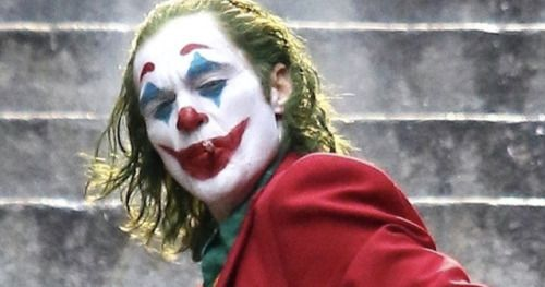 Joker 2 Possible as Director Teases Working with Joaquin Phoenix