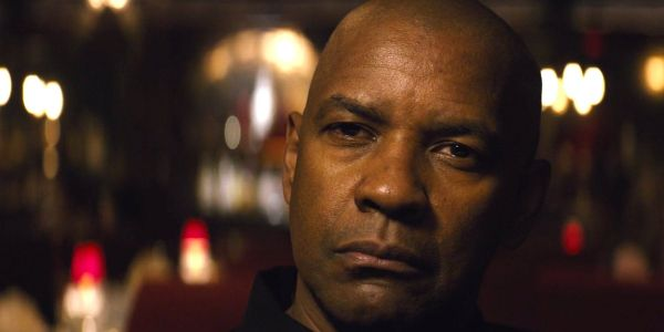 Sony Moves The Equalizer 2 Up to July Release Date