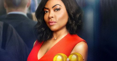 What Men Want Red Band Trailer Gets Raunchy with Taraji P