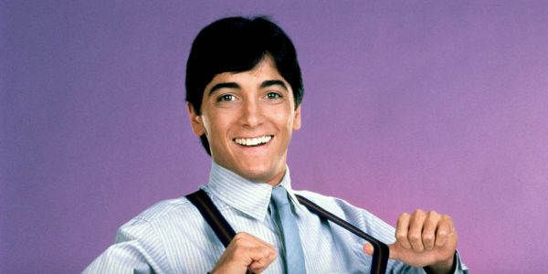 Charles in Charge Stars Accuse Scott Baio of Sexual Abuse