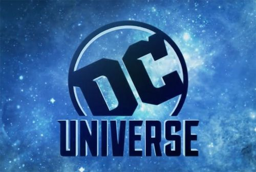 Comic-Con: DC Universe Pricing for Streaming Service Announced