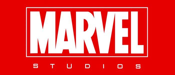 Kevin Feige Says Marvel Phase 4 Will Have More Female Directors, Different Incarnations Of Characters